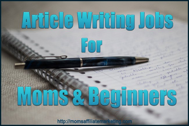 article writing jobs in india Scholastic india is expanding scholastic india is expanding print share  scholastic writing awards 2018 results go grammar - answer keys for levels 1 to 8.