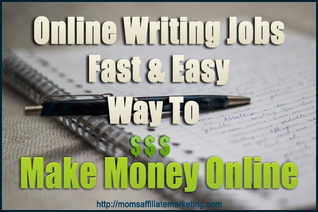 writing opportunities where to get started as a lance writer the spruce lance writing jobs online