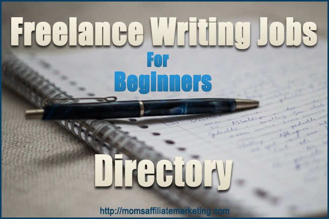 lance writing jobs for beginners directory best paying companies  lance writing jobs for beginners directory