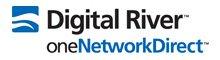 onenetworkfirect logo