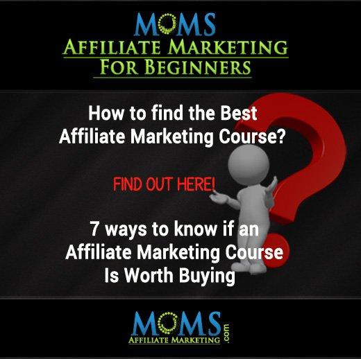 Top Affiliate Marketing & CPA Marketing Training ... - Udemy